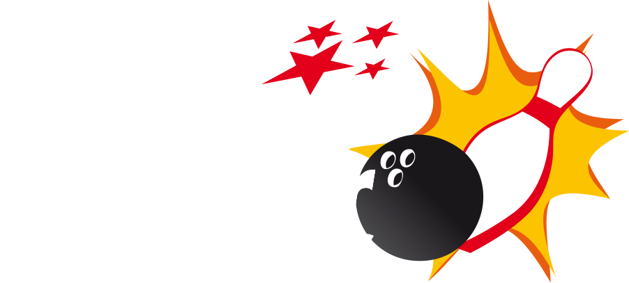 Bowling Center Blanes - logo
