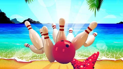 Súper verano en Bowling Center Blanes